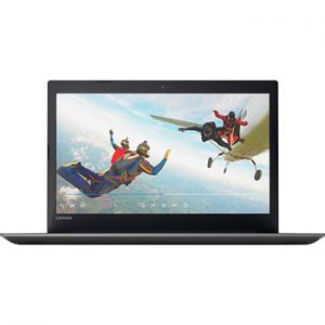Lenovo-Ideapad-320-H-15-inch-Laptop-372c56