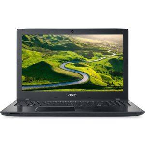 Acer-Aspire-E5-575-3620---15-inch-Laptop-b58729